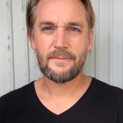 Karl-Magnus Boske