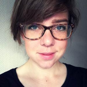 Louise Erlandsson
