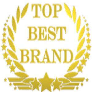 Topbestbrand com1