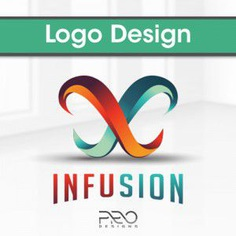 Logo design is a major concern for every business and even for its operations. It will not be over the head to say that a logo can make or break a company.