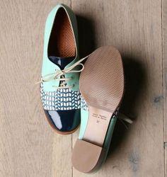 shoes #pattern #shoe