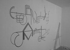 cc1.jpg (JPEG Imagen, 700x508 pixels) #experimental #typography