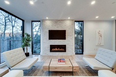 Chesapeake House by KUBE Architecture 11