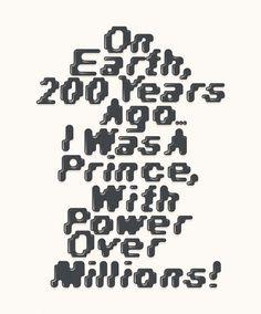 Siggi Eggertsson | BP Oblique #oblique #siggi #bp #eggertsson #typography