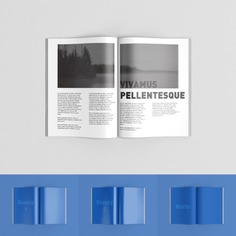 Magazine pages mock up Free Psd. See more inspiration related to Brochure, Flyer, Mockup, Business, Template, Brochure template, Magazine, Leaflet, Text, Flyer template, Stationery, Mock up, Data, Booklet, Report, Information, Open, Magazine template, Mockups, Up, Pages, Mock ups, Mock and Ups on Freepik.