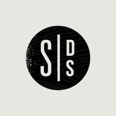 Surplus Design Studio » Owl (2) #logo #identity
