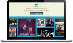 joingrouper.com