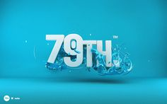 79TH. by Tarka #43t43