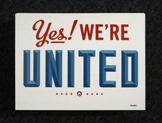united_01.jpg #design #type #vote