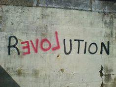 YO SEF ALDA! #love