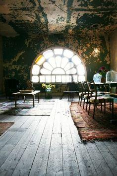tumblr_ljn5i57R3F1qg9k5wo1_400.jpg (374×562) #interior #design #house