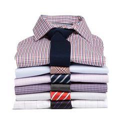 EIKNARF #ties #dress #patterns