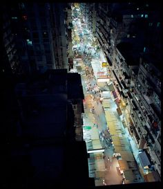 photo #night #photography #lights #street