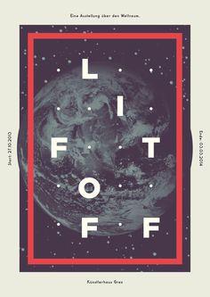 Lift-off-4 #lift #poster #off