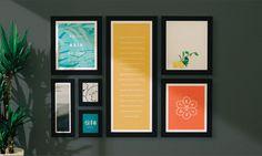 panda, express, panda express, studio mpls, minneapolis, food, design, fast food