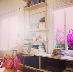 sfgirlbybay home