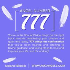Image result for 777 meaning