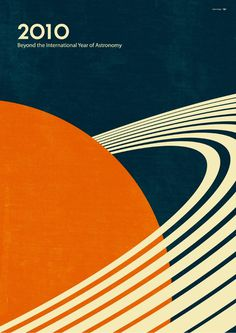 Beyond Part I excites | Graphic Designer | Simon C Page #poster