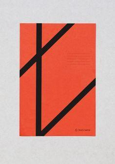 Urform - Bas de Boer #logo #print #identity #typography