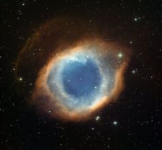 File:ESO-Helix-WFI-phot-07a-09.jpg - Wikipedia, the free encyclopedia #nebula #years #700 #eye #helix #light