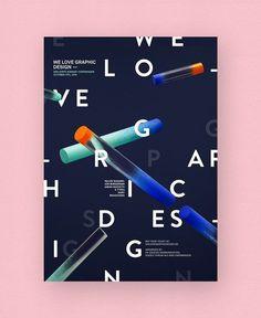 Vallée Duhamel #duhamel #vallã©e #design #graphic #poster #typography
