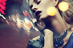 276603_800_2467afx_800.jpg (JPEG Image, 800x533 pixels) #fashion #glamour #girl