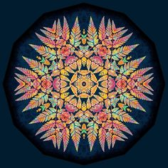 tumblr_llkb7iz8Nf1qdui5no1_500.jpg 498×500 pixels #indian #american #pattern #navajo