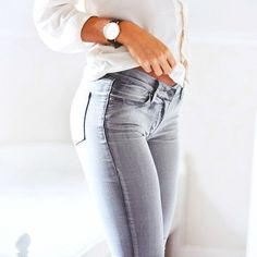 GtheGent #clothes #shirt #women #watch #fashion #jeans