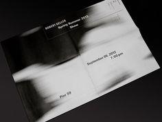 PRINT.PM #cover #bw #print #photocopy