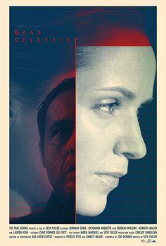 #film #poster #cinema #movie