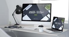 How to Choose a Web Design Agency - DEV Community 👩💻👨💻
