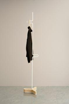HC Hanger by Yasutoshi Mifune