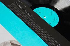 3 new cassette releases of Derek Rogers, Maar and G.S. Sultan #packaging