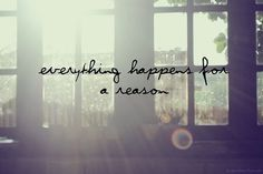 Pinned Image #quote