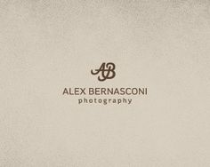 alex bernasconi