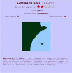 Google Image Result for http://s0.fast-meteo.com/breakinfo/Lightning-Bolt.png #courier #fi #swell #lightning #lofi #taiwan #lo