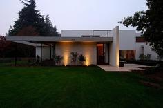 57 Studio: Casa Fray Leon