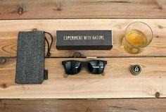 Bushmill-Sunglasses-05.jpg (680×460)