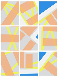 copy: vector_geometric @ [ catrin mackowski ]