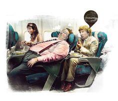by buentypo: fail journey