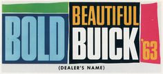 Bold_Buick.jpg