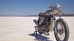 :: DEUS EX MACHINA - H O M E :: #motorbike #cafe racer #deus ex