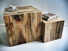 Produktwerft Studio Sascha Akkermann #table #box