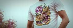 Ekans Pokemon T-Shirt