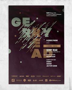 Beetroot Graphics | Projektowanie graficzne #poster