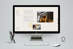 Artigiano by Post #website