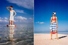 Fashion Photography by Richard Truscott #fashion #photography #inspiration