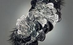 http://sougwen.com/sougwen.com/wp-content/uploads/2010/09/erstwhile.jpg #sepalcure #sougwen #int #ghostly