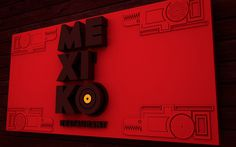 01_02_14_mexiko_4.jpg #mexico #food