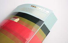 Inside images #vector #jacket #print #book #illustration